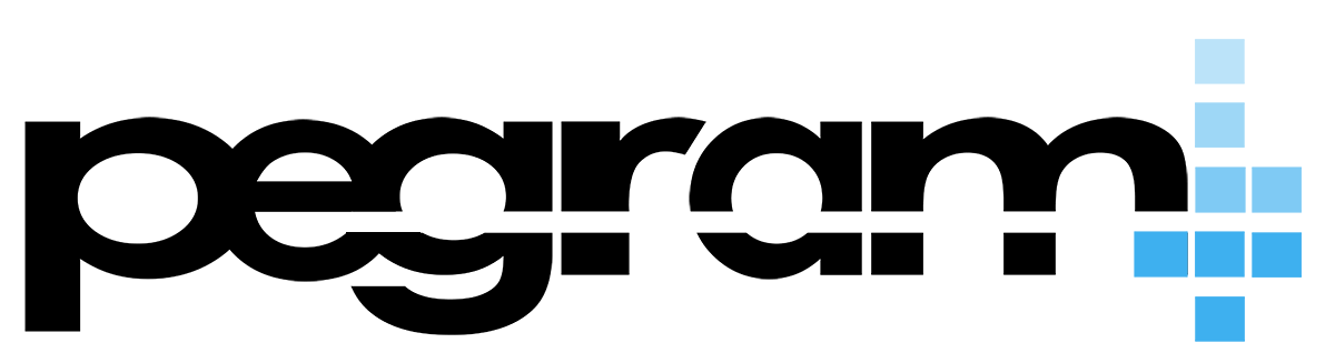 Pegram